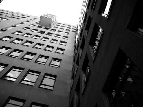 windows5